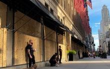Kinh tế thế giới suy thoái nặng nề