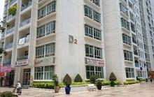 Gia hạn điều tra vụ việc tiến sĩ Bùi Quang Tín rơi lầu tử vong