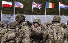 Trung Quốc chi tiêu quân sự quá lớn, NATO lên kế sách chặt vòi bạch tuộc