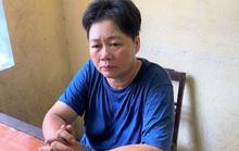 Phá một tụ điểm ma túy dựng boong ke, rào thép gai, lắp camera giữa TP Thanh Hóa