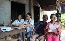 Xã buộc dân nộp tiền để trả nợ quán xá: Thanh tra huyện vào cuộc làm rõ