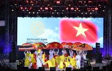 SEA Games 31: Chủ nhà Việt Nam tổ chức thi đấu 36 môn