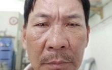 Diễn biễn mới vụ bé gái 12 tuổi ở Phú Quốc bị gã bán đồ chơi hiếp dâm