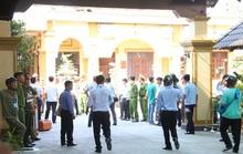 TAND TP HCM không chấp nhận yêu cầu khởi kiện của chủ Gia Trang quán
