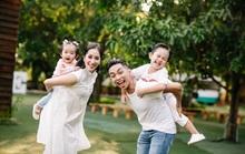 Sao Việt có con vẫn đang tính chuyện kết hôn