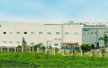 Các đại bàng công nghệ dịch chuyển sản xuất sang Việt Nam