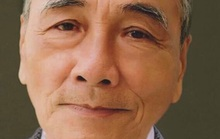 Hôm nay truy điệu, an táng nhà văn, soạn giả Đặng Hồng