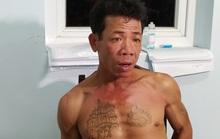 Đà Nẵng: Bắt đối tượng dùng dao chém công an phường