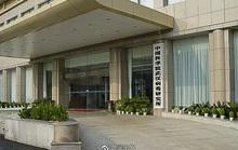 Đến Trung Quốc điều tra dịch Covid-19, chuyên gia WHO im ắng