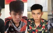 Quảng Bình: 4 thanh niên gây hấn, chém người chỉ vì xin làm quen với cô gái 17 tuổi