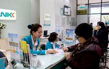 Ngân hàng đầu tiên cho phép khách hàng mở tài khoản từ xa