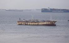 Indonesia khui bí mật kinh hoàng trên tàu cá Trung Quốc