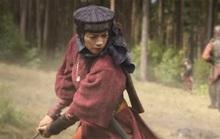 """Ngô Thanh Vân có đất diễn vai phản diện trong """"The Old Guard 2""""?"""