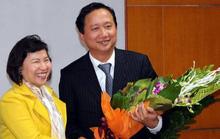 Sơ hở khâu nào khiến bà Hồ Thị Kim Thoa, ông chủ Nhật Cường Mobile bỏ trốn?