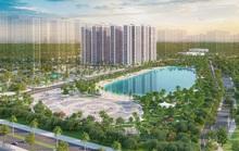 """Imperia Smart City """"hâm nóng"""" thị trường BĐS phía Tây Hà Nội"""