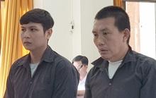 Trùm xã hội đen Tèo mỡ ở Phú Quốc bị phạt 500 triệu, trả tự do