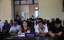 Vụ nguyên chủ tịch xã kêu oan: Nguyên Giám đốc Kho bạc phủ nhận việc nhận phong bì