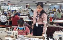 Năng động, sáng tạo vì đoàn viên - lao động