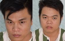 Nguyên cán bộ công an bày mưu bắt cóc nữ sinh, đòi tiền chuộc 5 tỉ