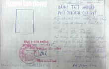 Chủ tịch UBND TP Buôn Ma Thuột bác bỏ thông tin không có bằng cấp 2