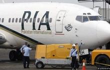 Vụ 27 phi công Pakistan bị tạm đình chỉ bay: Đại sứ quán Pakistan lên tiếng