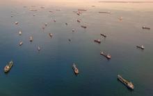 Cướp biển gia tăng ở châu Á