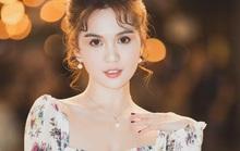 Vụ người mẫu bán dâm 30.000 USD: Người trong cuộc lên tiếng