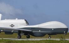 Máy bay quân sự Mỹ liên tiếp bay trên biển Đông, soi hải quân Trung Quốc