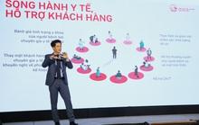 Lần đầu tiên tại Việt Nam: AIA ra mắt Dịch vụ Tư vấn và Quản trị Bệnh án cá nhân