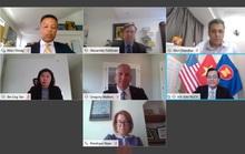 Doanh nghiệp Mỹ sắp công bố mở rộng đầu tư vào Việt Nam
