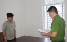 Đà Nẵng: Bắt 2 đối tượng giả danh công an để nhận tiền chạy án