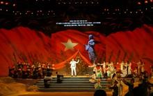 Ấn tượng chương trình Côn Đảo - Hồn thiêng Tổ quốc