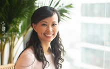 5 nguyên tắc để tự chủ tài chính của Shark Thái Vân Linh