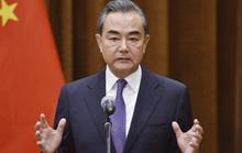 Trung Quốc nhắc Mỹ: Nước lớn thì chớ nên bắt nạt!