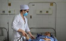 Lần đầu ở ĐBSCL cứu sống 1 người bị phình mạch máu não ở vị trí hiểm