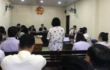 HĐXX không chấp thuận nhiều đề nghị của chủ Gia Trang quán  - Tràm Chim resort