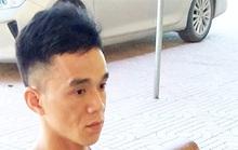 Công an Đồng Nai đã bắt được đối tượng Nguyễn Duy Trường quê Hà Tĩnh