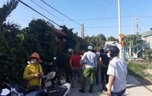 Người Trung Quốc ở Quảng Nam, Đà Nẵng: Có đường dây đưa người vượt biên?