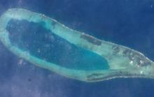 Truyền thông Úc vạch trần âm mưu của Trung Quốc ở biển Đông