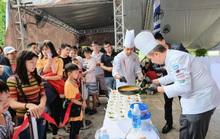 Hàng ngàn tour kích cầu đặt mua tại Ngày hội Du lịch TP HCM