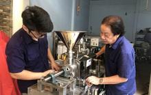90% bằng sáng chế tại Việt Nam được cấp cho người nước ngoài