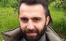 Iran tử hình người chỉ điểm cho Mỹ giết tướng Soleimani