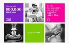 Trường hợp chi trả quyền lợi bảo hiểm lớn nhất của Chubb Life Việt Nam: hơn 12 tỉ đồng
