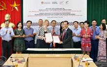 New Zealand hợp tác giáo dục nghề nghiệp với Việt Nam