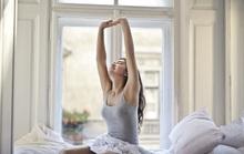 Nguy cơ ung thư tăng 52% vì quên làm điều này trước và sau khi ngủ