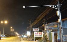 Vĩnh Long: Chưa lắp đặt 114 camera với nguồn vốn gần 200 tỉ đồng