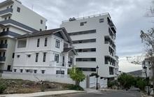 Dự án Ocean View Nha Trang: 15 biệt thự sai phạm sẽ được cứu?