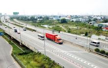 Đấu thầu đường cao tốc Bắc - Nam: Phải coi trọng khâu quản lý vận hành