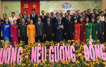 Ông Nguyễn Văn Tuấn tái đắc cử Bí thư Thành ủy Bến Tre