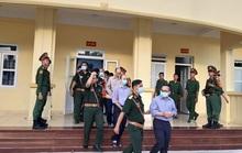 VKS Quân sự Trung ương phản bác lập luận của Lê Quang Hiếu Hùng và đồng phạm
